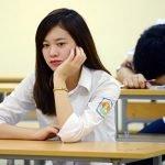 Trượt tốt nghiệp cấp 3 (PTTH) bạn sẽ làm gì? – Hỏi đáp sinh viên