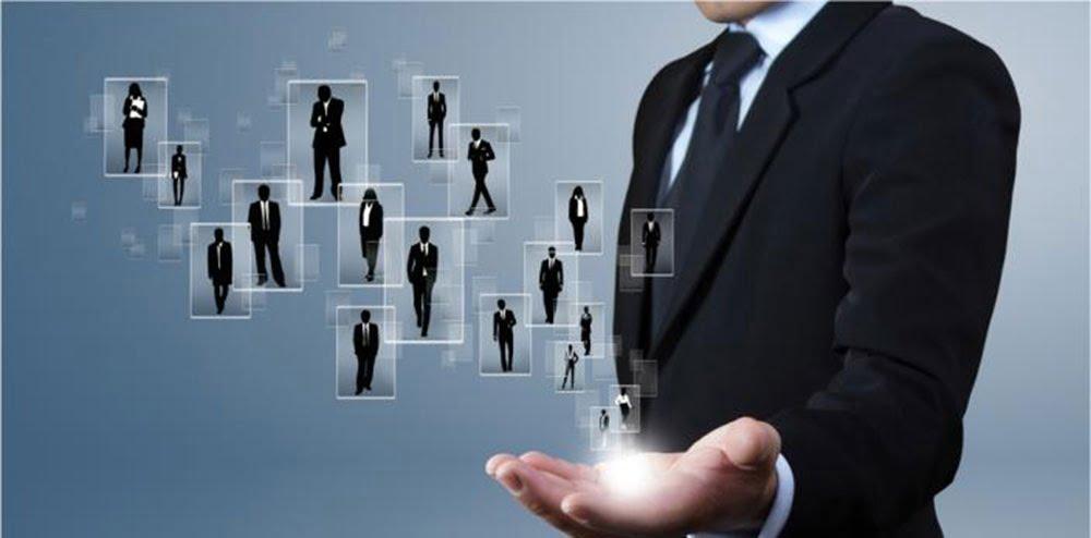 Chương trình học của ngành học quản lý doanh nghiệp gồm những gì?