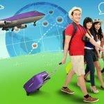 Những điều bạn cần biết về ngành hướng dẫn du lịch
