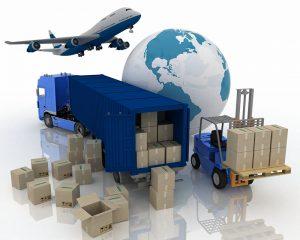 Học ngành xuất nhập khẩu thường sẽ xét tổ hợp thi khối A, A1. D