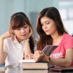 Những điều bạn cần biết về ngành tiếng anh hệ trung cấp hiện nay