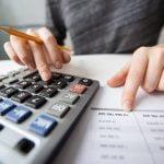 Kế toán doanh nghiệp – Học gì và những thông tin về ngành học này