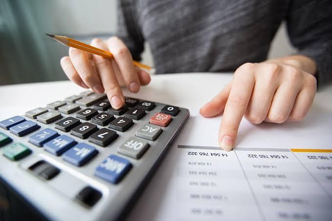 Kế toán doanh nghiệp là gì?