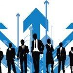 Giới thiệu về ngành quản lý doanh nghiệp trong xu hướng hiện nay