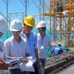 """Kỹ thuật xây dựng dân dụng hệ trung cấp – ngành học """"hot"""" của tương lai"""