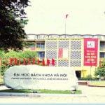 Trường Đại học Top đầu cả nước chi 430 triệu mua khẩu trang đón sinh viên trở lại học