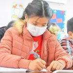 Chủ tịch UBND TP Hà Nội đưa ra quyết định: Học sinh sẽ đi học vào 2/3