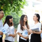 Hỗ trợ học phí cho Sinh viên Sư phạm – Chiến lược đầu tư nghề nghiệp cho tương lại