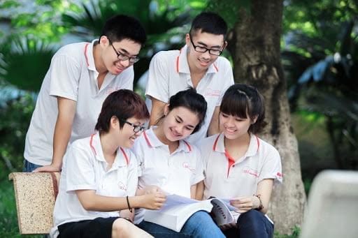Chính sách hỗ trợ cho sinh viên sư phạm
