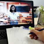 Dạy học online: Mệnh lệnh với các trường
