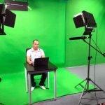 Giáo viên thời dạy học online: Áp lực và nỗ lực