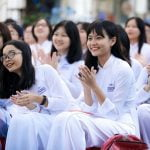 Hà Nội: Đảm bảo hoàn thành chương trình giáo dục và kết thúc năm học