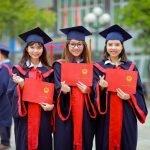 Nhiều trường ĐH tạm dừng tổ chức lễ tốt nghiệp cho sinh viên do dịch