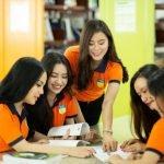 Trường đại học chủ động gỡ khó công tác tuyển sinh mùa dịch
