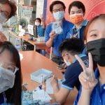Trường ĐH Bách khoa TP.HCM hỗ trợ sinh viên 12 tỷ đồng